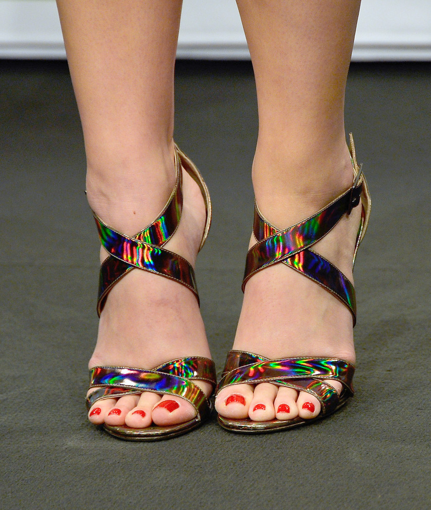 Katy Perry S Shoes