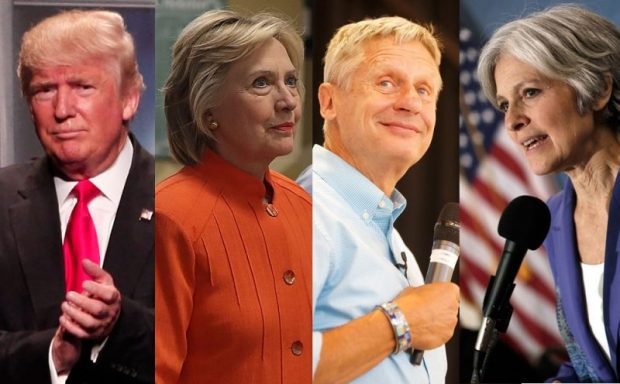 2016-presidential-candidates-800x496