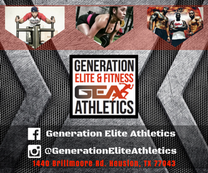 Generation-Elite-Athletics