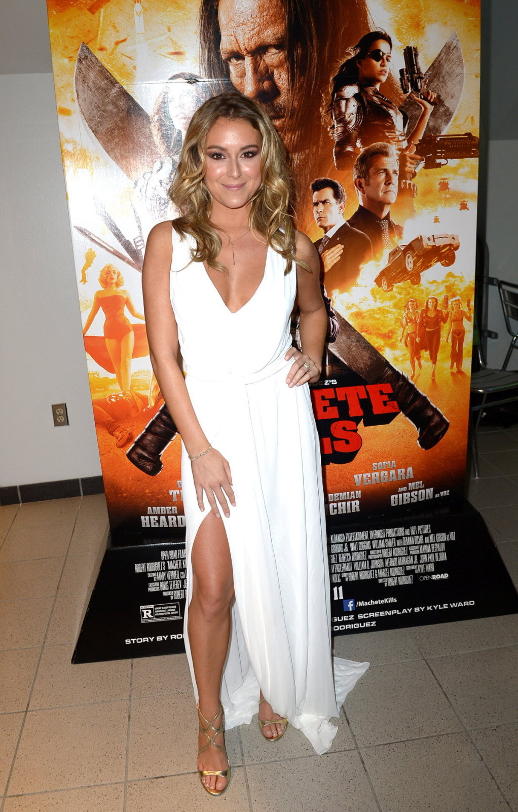 Feet Alexa Vega nude (17 foto and video), Pussy, Is a cute, Instagram, cleavage 2018