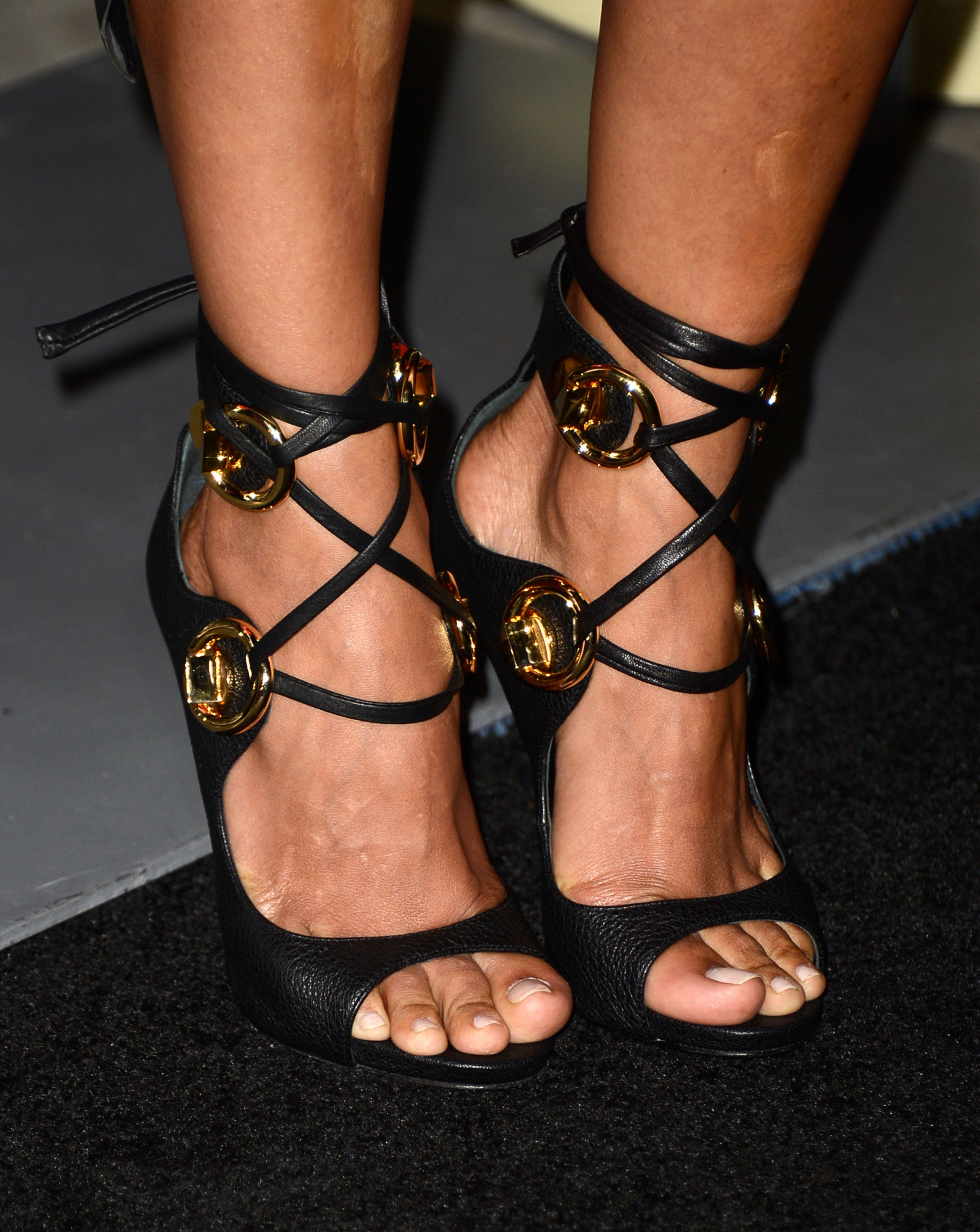 Feet Halle Berry naked (42 foto and video), Pussy, Bikini, Instagram, see through 2015