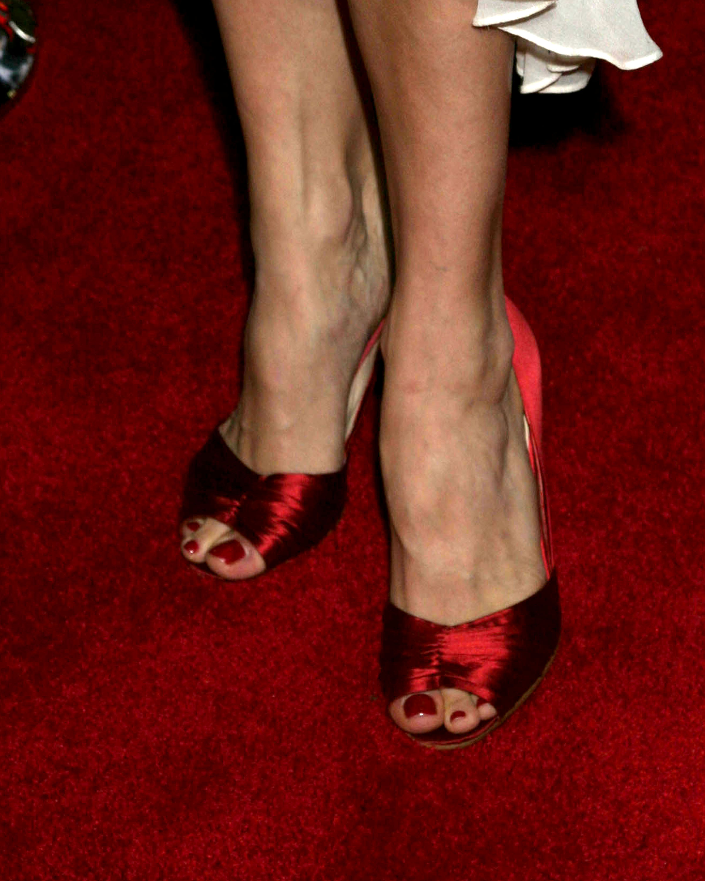 Angelina jolie feet 172439 meeko spark tv angelina jolie feet 172439 voltagebd Choice Image