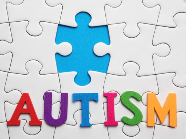 100-year-old drug gets new use treating symptoms of autism – Meeko