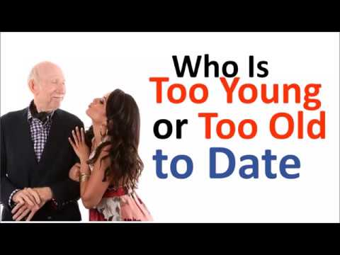 are not Singles Lohmar jetzt kostenlos kennenlernen with you agree